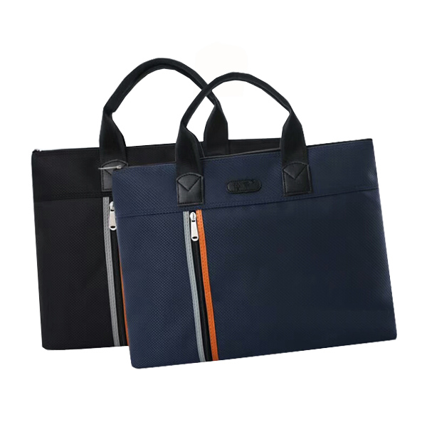 HS616: fashion business bag