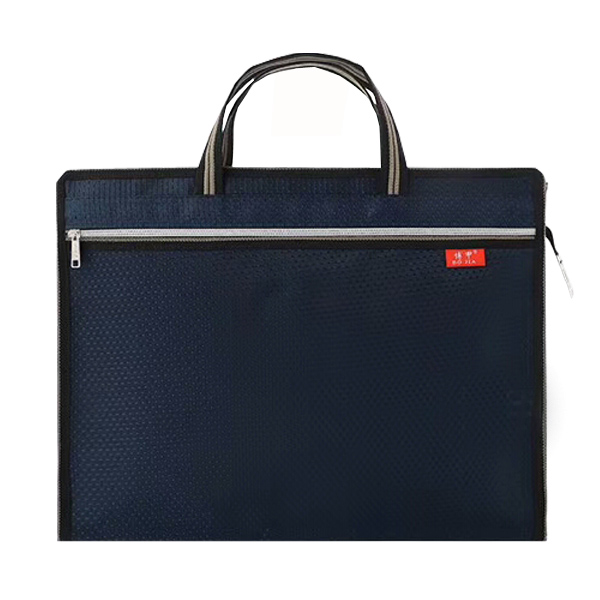 HS618: document carry bag